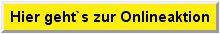 Button: Zur Onlineaktion